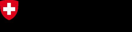 9_Confédération